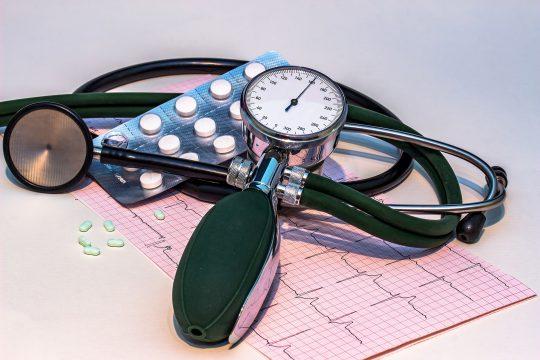 susiraskite vaistą nuo hipertenzijos